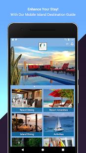 Ocean Two Resort & Residences Barbados - náhled