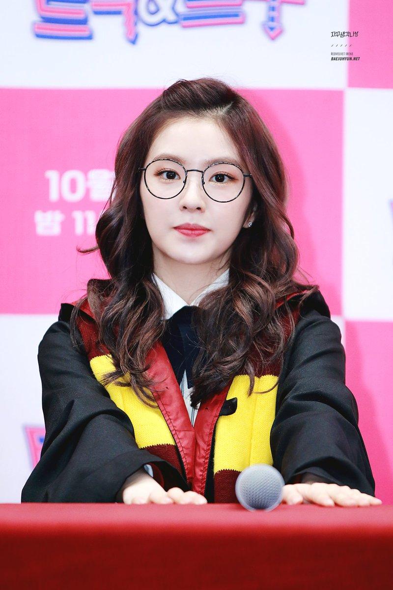 irene glasses 39