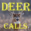 Deer Calls HD icon