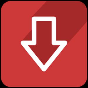 Video Tube Manager Tool apk screenshot