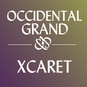 Occidental Hotel Grand Xcaret