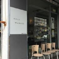 We & Me Cafe