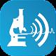 Laboratoire NECIBI - Sidi Bouzid (app)