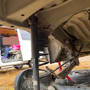 アトレーワゴン S320G のカスタム事例画像 yanshi.comさんの2021年01月24日19:01の投稿
