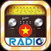 Radio Vietnamese