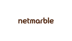 Hardcore gaming publisher Netmarble triples user retention with AdMob rewarded video ads