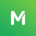 MATCHi icon