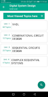 Digital System Design Apps On Google Play