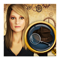Criminal Crimes Mystery icon