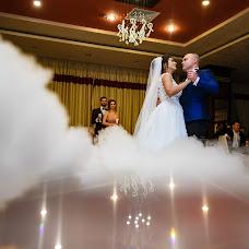 Fotograful de nuntă Magdalena Gheonea (magdagheonea). Fotografia din 13.01.2019