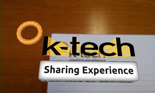 K-Tech AR