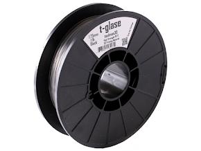 Taulman Black T-Glase - 1.75mm (1lb)