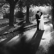 Wedding photographer Marko Raguž (sliko). Photo of 23.03.2017