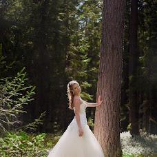 Wedding photographer Liana Osipova (LianaOsipova). Photo of 05.09.2015