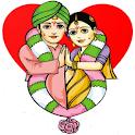 Matrimony-Ultimate Matching House icon