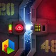 Escape 2048 apk