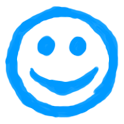 Вицове VicBG icon