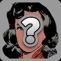 Guess Popular Actors icon