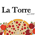La Torre - Pizzeria Nardò icon