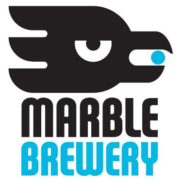 Logo of Marble State Fair Hazy Pale Ale