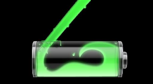 Free Battery Saver v2
