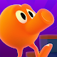 Download Q*bert For PC Windows and Mac