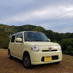 ミラココア L685S H24年式 X4WDのカスタム事例画像 ココきちさんの2020年09月22日17:54の投稿