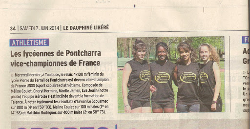 presse-section