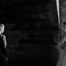 Wedding photographer Heather Murdoch (murdoch). Photo of 15.12.2014