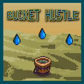 Bucket Hustle