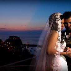 Wedding photographer Enrico Strati (enricoesse). Photo of 07.04.2015