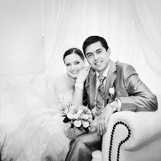 Wedding photographer Leonid Futornyak (Leonteam). Photo of 04.09.2013