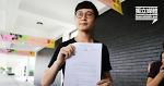 觀塘遊行改路線後 獲發不反對通知書 劉頴匡:打壓市民遊行集會權利