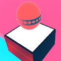 SELECT BOX GOLD icon