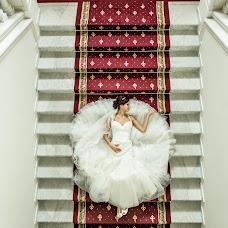Wedding photographer Burtila Bogdan (BurtilaBogdan). Photo of 03.10.2016