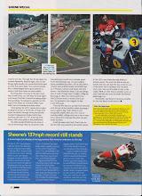 Photo: BIKE Magazine June 2004 page 2