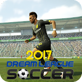 Guide For Dream League 2017