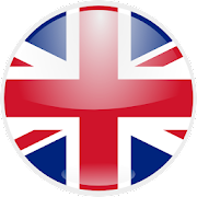 UK VPN - Unlimited Free & Fast Security Proxy