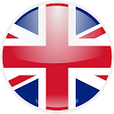 UK VPN - Unlimited Free & Fast Security Proxy APK