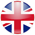 UK VPN - Unlimited Free & Fast Security Proxy 1.9t