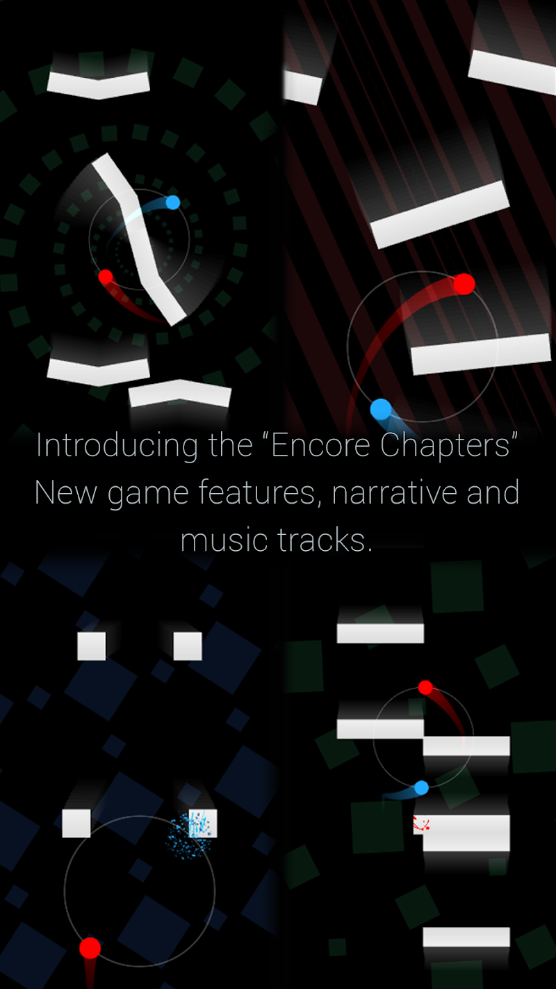 Duet APK Cracked Free Download   Cracked Android Apps