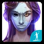 Dreamwalker: Never Fall Asleep 2.2 (Full)