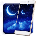 Starlight Lune Wallpaper icon