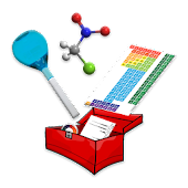 Chemistry Toolbox - Full
