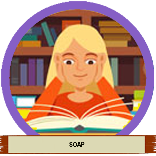 Learn Soap Full Android APK Download Free By Academic Books