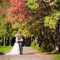 Wedding photographer Evgeniya Surovikova (janefoto). Photo of 21.03.2014