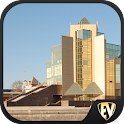 Explore Chelyabinsk SMART App icon
