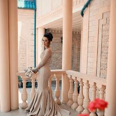 Wedding photographer Ekaterina Skorobogatova (mechtaniya). Photo of 30.06.2017