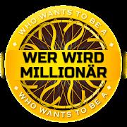 Wer Wird Millionär Deutsch 2019 Kostenlos
