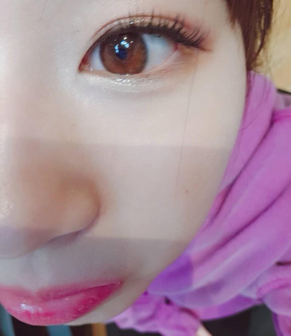 snaa eyes 1